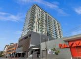 905/293-397 Pirie Street, Adelaide, SA 5000
