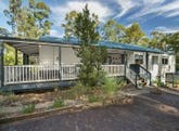 1000 Grandview Road, Upper Brookfield, Qld 4069