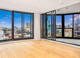 1203/167 Alfred Street, Fortitude Valley, Qld 4006