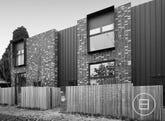 2B Stonehaven Avenue, Malvern East, Vic 3145