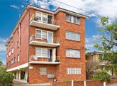 2/21 Middle Street, Kingsford, NSW 2032