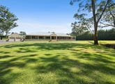 126 Booralie Road, Duffys Forest, NSW 2084