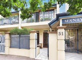 2/51 Pittwater Road, Manly, NSW 2095