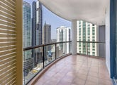70/540 Queen Street, Brisbane City, Qld 4000