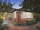 76 Mount Street, Kew, Vic 3101