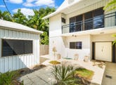 1/14 Gardens Hill Crescent, The Gardens, NT 0820