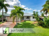 12 Jumna Close, Bentley Park, Qld 4869