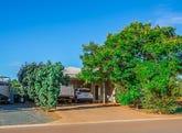 42 Parker Street, South Hedland, WA 6722