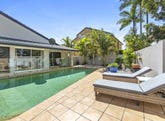 4 Andros Court, Clear Island Waters, Qld 4226