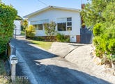 40 Gordons Hill Road, Lindisfarne, Tas 7015