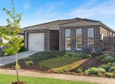 21 Maris King Street, Casey, ACT 2913