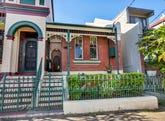 20 Terry Street, Balmain, NSW 2041