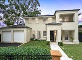 19a Adams Avenue, Turramurra, NSW 2074
