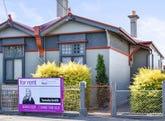 13 Forster Street, Invermay, Tas 7248