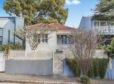 32 Foucart Street, Rozelle, NSW 2039