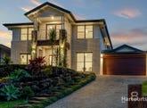 8 Liffey Avenue, Cumbalum, NSW 2478