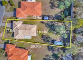 47 Lakeview Drive, Deebing Heights, Qld 4306
