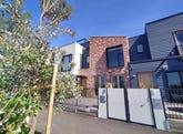 41 Albany Lane, Port Adelaide, SA 5015