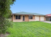4 Fay Court, Kearneys Spring, Qld 4350