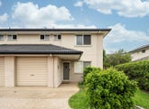 15/71-77 Goodfellows Road, Kallangur, Qld 4503