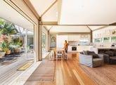 60 Springside Street, Rozelle, NSW 2039