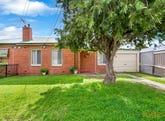4 Moorang Street, Kilburn, SA 5084