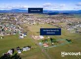 106 West Barrack Street, Deloraine, Tas 7304