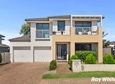 3 Huon Close, Stanhope Gardens, NSW 2768