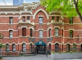 74/24 Little Bourke Street, Melbourne, Vic 3000