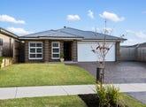 26 Rockmaster Street, Chisholm, NSW 2322