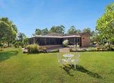 164 Wallarobba-Brookefield Road, Wallarobba, NSW 2420