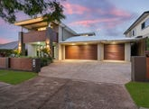 38 Aspire Street, Rochedale, Qld 4123