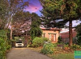 10 Canberra Grove, Beaumaris, Vic 3193