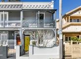 26 Quirk Street, Rozelle, NSW 2039
