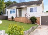 40 Mitchell Street, Campbelltown, NSW 2560