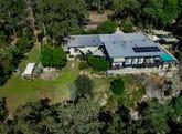 126 Ridgeway Crescent, Sun Valley, NSW 2777