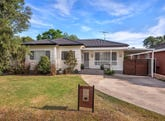 6 Barlow Street, Cambridge Park, NSW 2747
