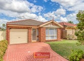 37 Manorhouse Boulevarde, Quakers Hill, NSW 2763