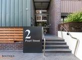 308/2 Pearl Street, Erskineville, NSW 2043