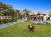 6 Freshwater Court, Glenview, Qld 4553
