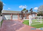 15 Adrienne Street, Glendenning, NSW 2761