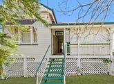 60 Abbott Street, New Farm, Qld 4005