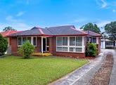 32 Pretoria Road, Seven Hills, NSW 2147