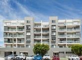 208/6 Bullecourt Street, Shoal Bay, NSW 2315