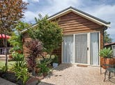 11A Woodlands Avenue, New Lambton, NSW 2305
