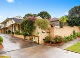 1/2 White Street, East Gosford, NSW 2250