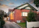 5 Childers Street, Kew, Vic 3101