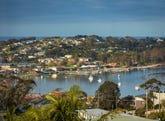 3 John Close, Merimbula, NSW 2548