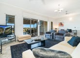 13/12 Paspaley Place, Cullen Bay, NT 0820