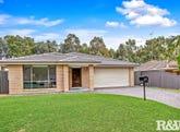 38 Woodley Crescent, Glendenning, NSW 2761